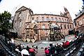2015209201106 2015-07-29 Fotoprobe Nibelungen Festspiele Worms Gemetzel - Sven - 5DS R - 0006 - 5DSR0986 mod.jpg
