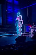 2015333013327 2015-11-28 Sunshine Live - Die 90er Live on Stage - Sven - 1D X - 1255 - DV3P8680 mod.jpg