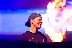 2015333023310 2015-11-28 Sunshine Live - Die 90er Live on Stage - Sven - 1D X - 1398 - DV3P8823 mod.jpg