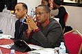 2015 04 26 Kampala Workshop-12 (17089642500).jpg