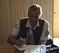 2015 04 27 AU UN Police Commissioners -3 (17272466716).jpg