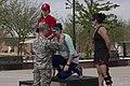 2015 Army Trials 150331-A-HV508-025.jpg