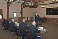 2015 Combined TEC Best Warrior Competition 150429-A-SN704-036.jpg