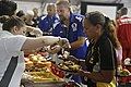 2015 Department of Defense Warrior Games 150619-A-LX590-068.jpg