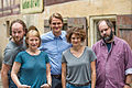 2015 Franken-Tatort - by 2eight - DSC0255.jpg