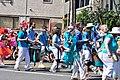 2015 Fremont Solstice parade - closing contingent 36 (19154403200).jpg