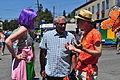 2015 Fremont Solstice parade - preparation 10 (19092848560).jpg