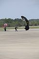 2015 MCAS Beaufort Air Show 041015-M-CG676-037.jpg