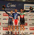 2015 UEC Track Elite European Championships 242.JPG