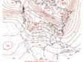 2016-04-05 500-Millibar Height Contour Map NOAA.png