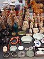 2016-09-10 Beijing Panjiayuan market 38 anagoria.jpg