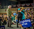 2016.02.08 Presidential Primary, Manchester, NH USA 02714 (24823113101).jpg