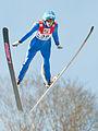 20160207 Skispringen Hinzenbach 4426.jpg