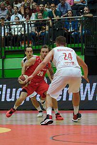 20160907 FIBA-Basketball EM-Qualifikation, Österreich - Dänemark 7975.jpg