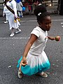 2016 - Harlem's African American Day Parade.jpg