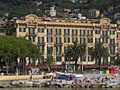 2016 - Santa Margherita Ligure 29.jpg
