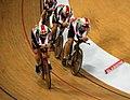 2016 2017 UCI Track World Cup Glasgow 21.jpg