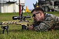 2016 European Best Sniper Squad Competition 161027-A-VL797-179.jpg