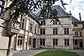 2016 Hotel Le Vergeur (2).jpg