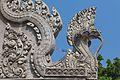 2016 Phnom Penh, Wat Langka (09).jpg