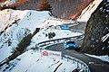 2016 Rallye Monte Carlo - Mads Ostberg 01.jpg