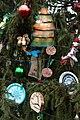 2016 Tree Ornaments (30701301823).jpg