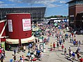 2016 Wisconsin State Fair - panoramio - Corey Coyle (38).jpg