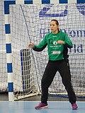 2016 Women's Junior World Handball Championship - Group A - MNE vs DEN - (12).jpg