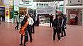 2017-04-20 Shouguang Vegetable SciTech Fair 1.010 anagoria.jpg