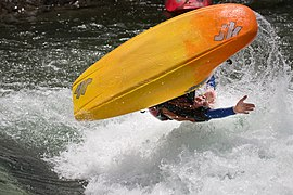 2017-07 Natural Games Playboating 047.jpg