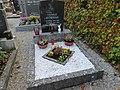 2017-10-18 (360) Friedhof Plankenstein.jpg