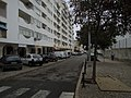 2017-10-18 Rua Álvaro Gomes, Armação de Pêra (2).JPG