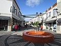 2017-11-29 Fountain, Designer Outlets, MAR Shopping Algarve.JPG