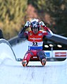 2017-12-03 Luge World Cup Women Altenberg by Sandro Halank–182.jpg