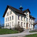 2017-Maettenwil-Schulhaus.jpg