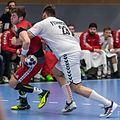 20170112 Handball AUT CZE 5928.jpg