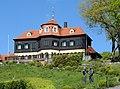 20170430220DR Radebeul Haus in der Sonne Weinbergstr 44.jpg