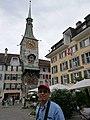 20170711 Solothurn 9994 (36764343172).jpg