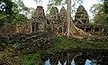 20171127 Banteay Kdei Angkor 5266 DxO.jpg