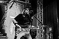 20171209 Oberhausen Ruhrpott Metal Meeting Universe 0046.jpg