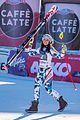 2017 Audi FIS Ski Weltcup Garmisch-Partenkirchen Damen - Stephanie Venier - by 2eight - DSC5406.jpg