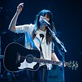 2017 KT Tunstall - by 2eight - 8SC5580.jpg