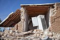 2017 Kermanshah earthquake by Farzad Menati - Villages of Sarpol-e Zahab County (76).jpg