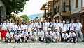 2017 Summer WikiCamp Azerbaijan 44.jpg