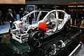 2018-03-06 Geneva Motor Show 2436.JPG