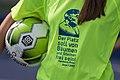 2018-05-27 Fußball, Allianz Frauen-Bundesliga, FF USV Jena - SC Freiburg StP 6584 by Stepro.jpg