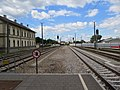 2018-06-19 (135) Bahnhof Herzogenburg.jpg