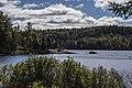 2018-09-22 Canada 046.jpg