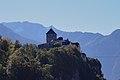 2018-10-05 Liechtenstein, Vaduz, Burg (KPFC) 03.jpg