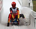 2018-11-25 Doubles Sprint World Cup at 2018-19 Luge World Cup in Igls by Sandro Halank–256.jpg